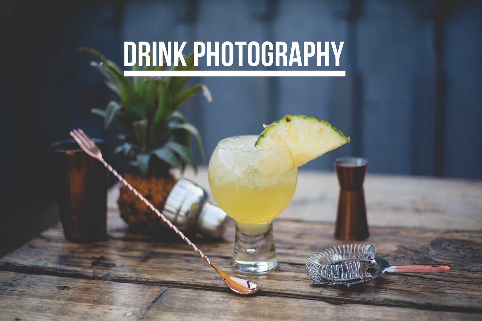 drinks photographyy