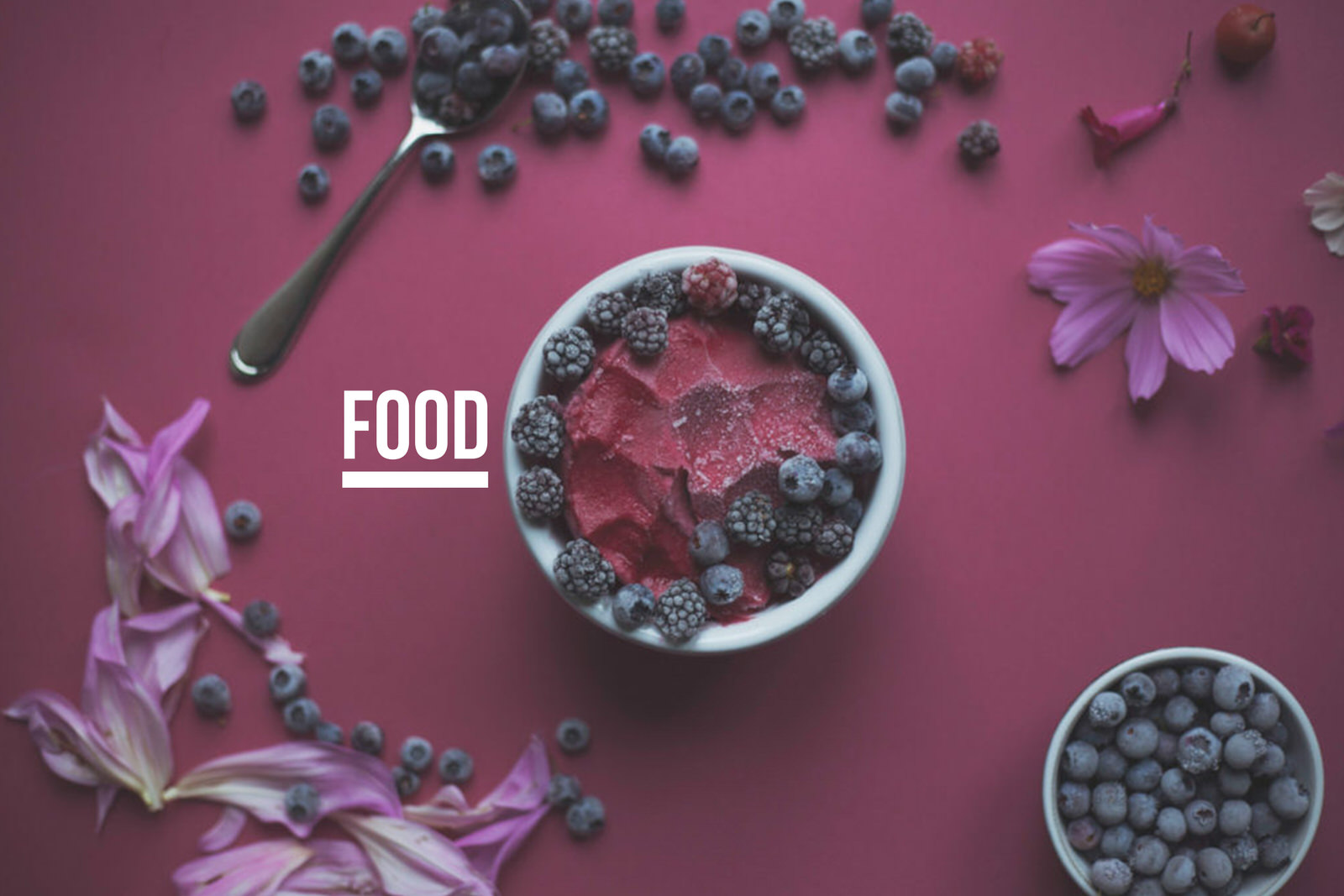 food photography b