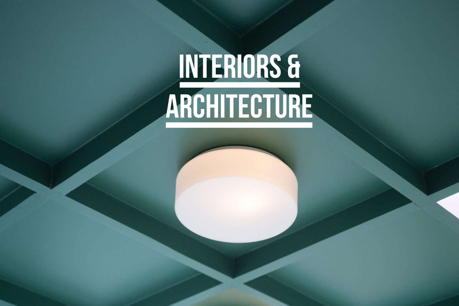 interiorrs