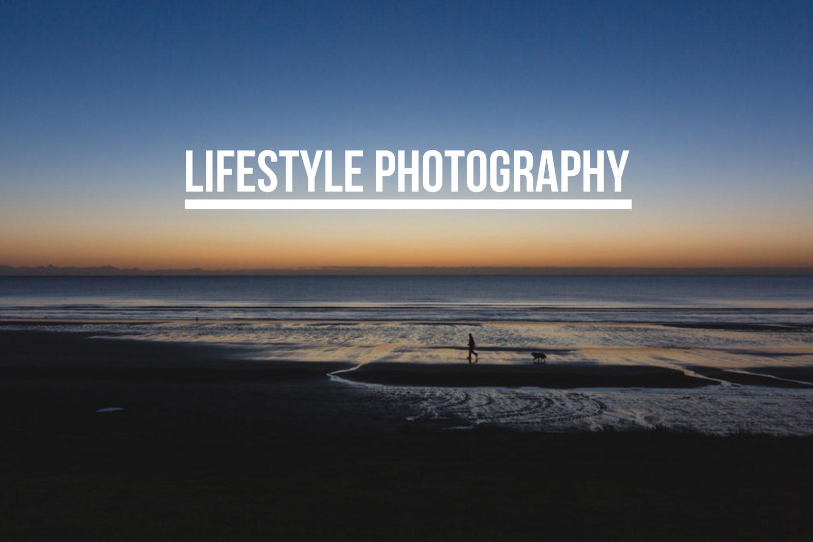 lifestylephotography